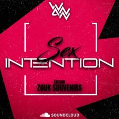 Sex Intention 💦 - Édition Zouk Souvenirs