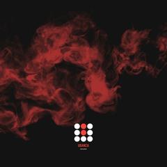 JC Oncala - Water Blows (Original Mix) [Usanza]