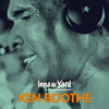 Download Let the Water Run Dry (feat. Ken Boothe) Mp3