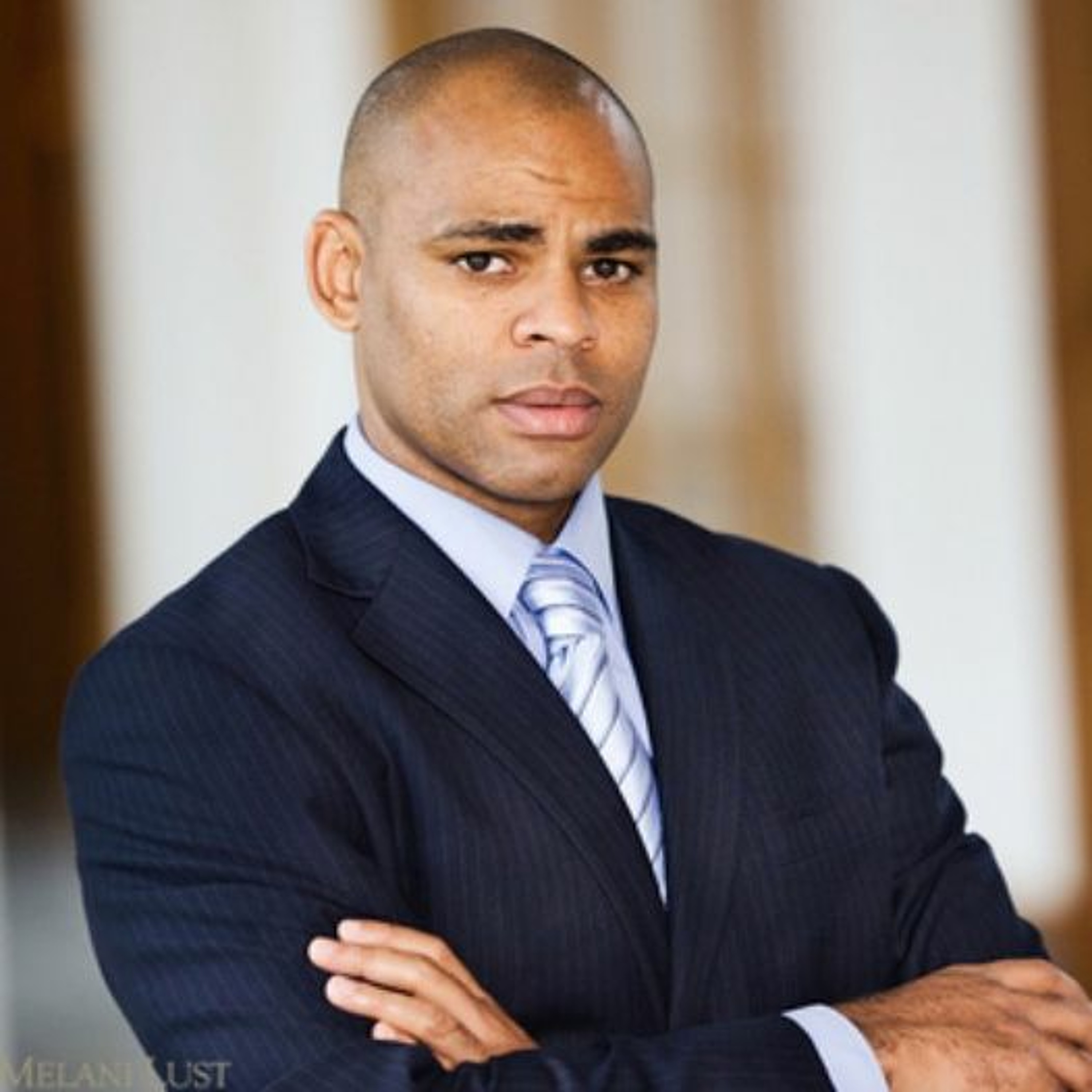Marvin Rees Exclusive -  Interview 10th May 2021