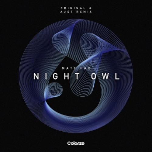 Night Owl (AUST Remix)