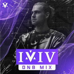 IVIV's Goat Shed D&B Selections