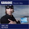 I Am the Bullgod (Sing Like Kid Rock) [Karaoke Version]