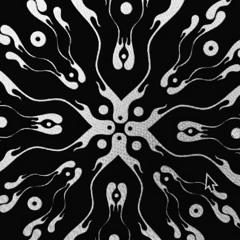 F̷U̷T̷U̷R̷E̷ ̷ G̷U̷Y̷- Tribe Circle Dance - (Original Mix)   (Pre-Master)