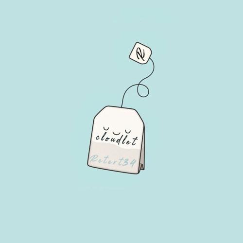 "[FREE] Freestyle Type Beat - ""CLOUDLET"" (155 bpm) by Retert34 | Free Type Beat | Rap Trap Beats"