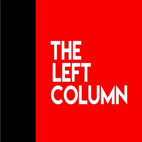 The Left Column [Season 2]