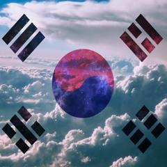 [Free Download] BLACK BOX - Korea(애국가 리믹스)