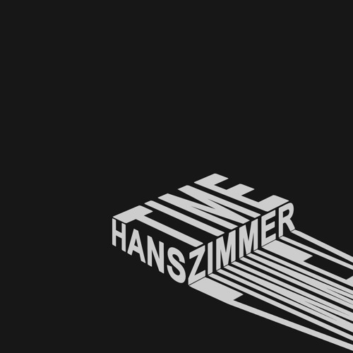 Hans Zimmer Time Cover By Ibi