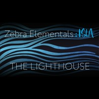 The Lighthouse – Official Demo for Zebra Elementals: ISLA