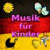 Tolle Musik für Alles Kinder