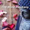Yoga Meditation Music for Sleep
