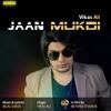 Jaan Mukdi
