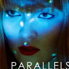 Parallels - Reservoir (Original Mix)