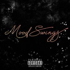 MOOD SWINGS (FEAT. J.STAR)