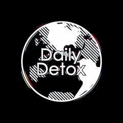 Daily Detox 027