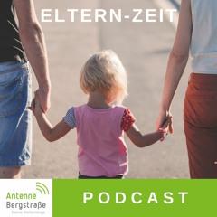 Eltern-Zeit | Teaser