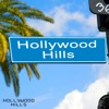 Hollywood Hills (Karaoke)