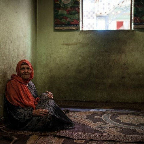 SDG 1: How to fight poverty in Arab countries