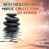 Buddha's Garden (Zazen Meditation Songs)