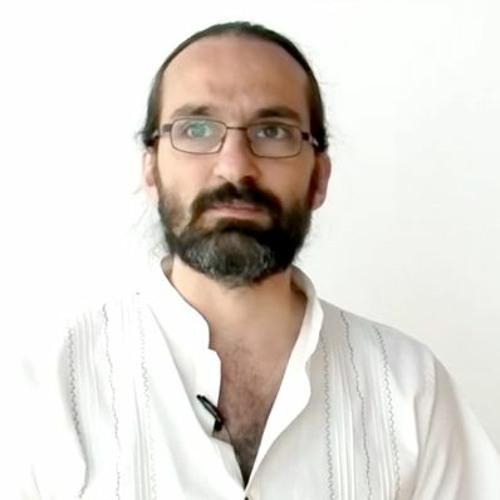 Programa Saludablemente.- La importancia de conocer y tratar el estrés, Gabriel Bertona.