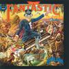 Pinball Wizard (Live At Wembley / 1975)