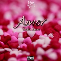 Amor - Kendra Ramos