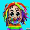 Download GOOBA - 6ix9ine Mp3