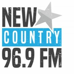 Backyard Summers with CJXL New Country 96.9