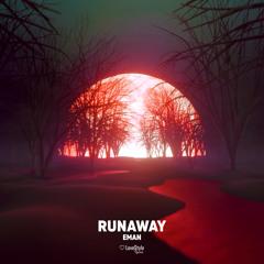 EMAN - Runaway
