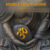 Musica Orientale Giapponese