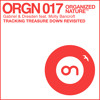 Gabriel & Dresden feat. Molly Bancroft - Tracking Treasure Down Revisited (Gabriel & Dresden ON Remix)
