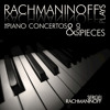 Piano Concerto No. 4 in G Minor, Op. 40: IV. Finale: Allegro vivace