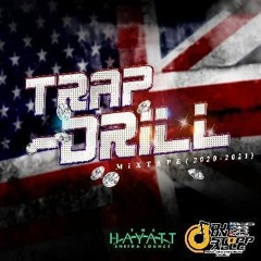 TRAP - DRILL -JANUARY EDITION 2021