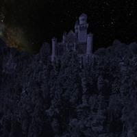 BADPHAZE - RAW (DEEMED OTHER REMIX)