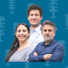 Sudaca - Debate Podcast 181