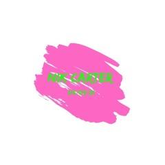 House Mix 03/05/21