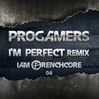 The Sequel & Radium - I'm Perfect (Progamers Remix)