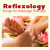 Foot Massage Music (Spa Sounds Easy Listening Songs)
