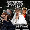 Download TOP NAIJA AFROBEAT SONGS omah  lay understand MIX (DEEJ ROUNDY) Mp3