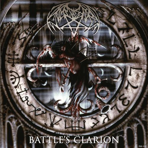 Battle's Clarion