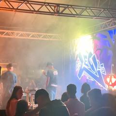 BRINCA COM MINHA GLOCK - ( DJ LEO LG ) feat. MC JAJAU, LUAN