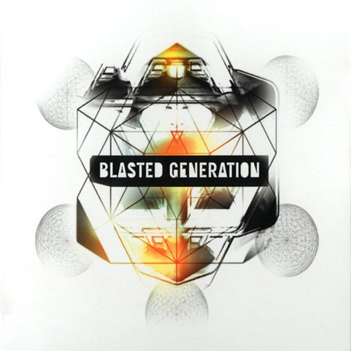 Blasted Generation