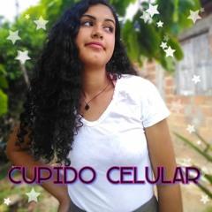 Luisa Daniere - Cupido celular