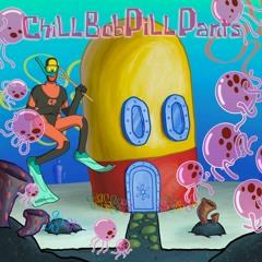 Spongebob Squarepants - Tomfoolery (@iamchillpill Remix)