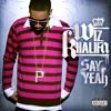 Say Yeah (Radio Edit)