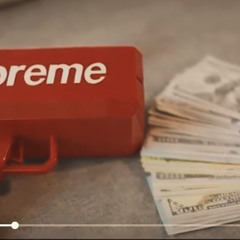 MONEYINTHEBANK MIX