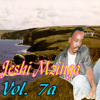 Jeshi Mzinga Vol. 7a, Pt. 1