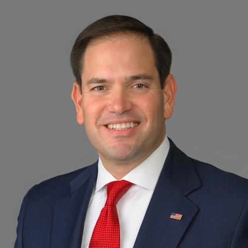Sen. Marco Rubio responds to attacks against Florida's school tax credit program