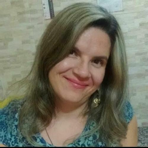 Entrevista - Luciana - Carvalho