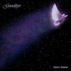 Perfect Giddimani Goodbye (Genna Genna)*  [Giddimani Records]